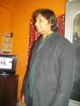 Arun Kushwaha's Anniversary